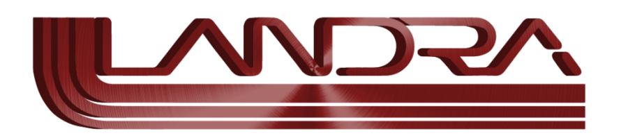 logo red_resized